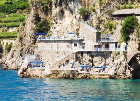 Hotel Miramalfi günstig bei weg.de buchen - Bild von FTI Touristik