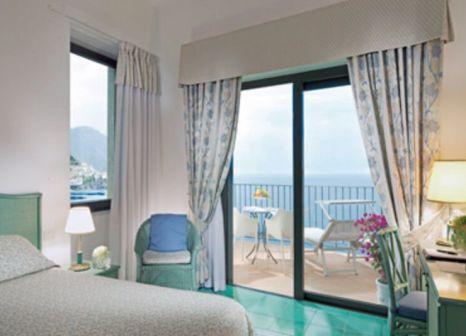 Hotel Miramalfi 1 Bewertungen - Bild von FTI Touristik
