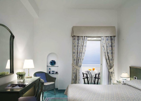 Hotel Miramalfi in Amalfiküste - Bild von FTI Touristik