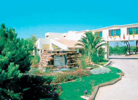 Hotel Pinhal do Sol 86 Bewertungen - Bild von FTI Touristik