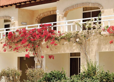 Hotel Morabeza günstig bei weg.de buchen - Bild von FTI Touristik