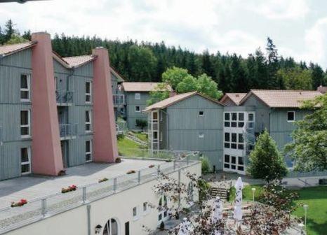 Hotel Brockenblick in Harz - Bild von FTI Touristik