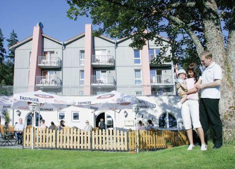 Hotel Brockenblick günstig bei weg.de buchen - Bild von FTI Touristik