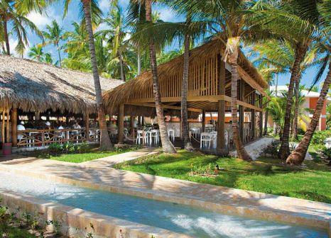 TRS Turquesa Hotel 70 Bewertungen - Bild von FTI Touristik