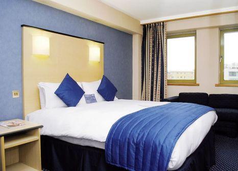 Hotelzimmer mit Animationsprogramm im Danubius Hotel Regents Park