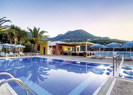 Hotel Xidas Garden in Kreta - Bild von FTI Touristik