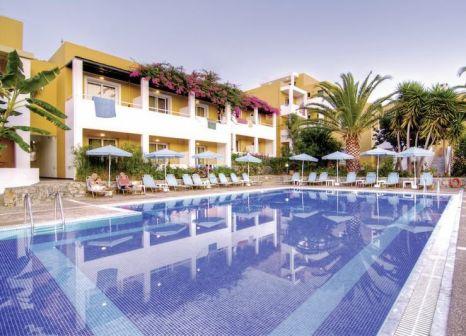 Hotel Xidas Garden günstig bei weg.de buchen - Bild von FTI Touristik