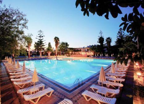 Hotel King Minos Palace 235 Bewertungen - Bild von FTI Touristik
