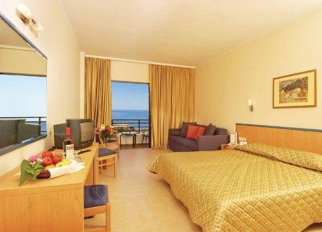 Hotelzimmer im King Minos Palace günstig bei weg.de