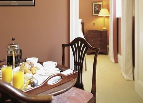 Hotel Roseate House London in Greater London - Bild von FTI Touristik