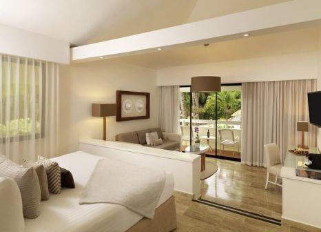 Hotelzimmer im Paradisus Punta Cana Resort günstig bei weg.de