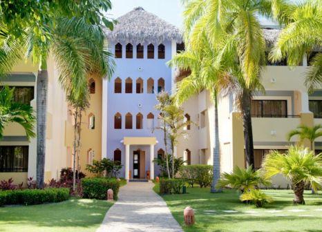 Hotel Iberostar Costa Dorada günstig bei weg.de buchen - Bild von FTI Touristik