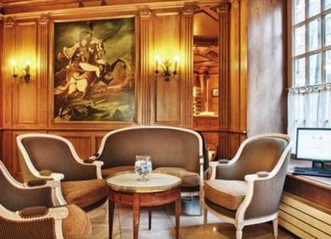 Hotel Murat 3 Bewertungen - Bild von FTI Touristik