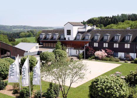 Trans World Hotel Kranichhöhe günstig bei weg.de buchen - Bild von FTI Touristik