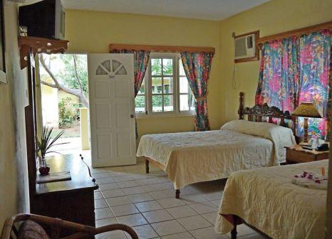 Hotel Merril's Beach Resort in Jamaika - Bild von FTI Touristik