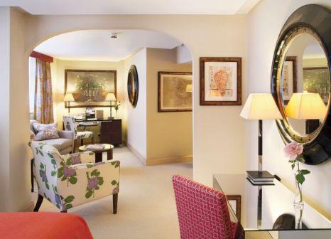 The Mandeville Hotel in Greater London - Bild von FTI Touristik