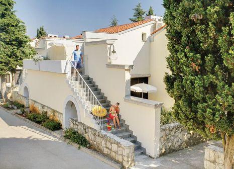 Hotel Valamar Diamant Residence günstig bei weg.de buchen - Bild von FTI Touristik