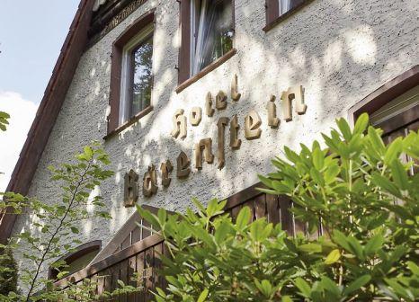 Ringhotel Waldhotel Bärenstein günstig bei weg.de buchen - Bild von FTI Touristik
