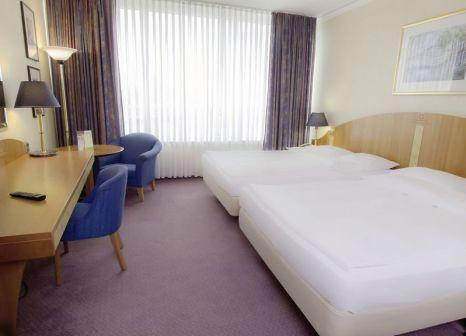 Lindner Congress Hotel günstig bei weg.de buchen - Bild von FTI Touristik