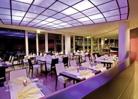 Lindner Congress Hotel 6 Bewertungen - Bild von FTI Touristik