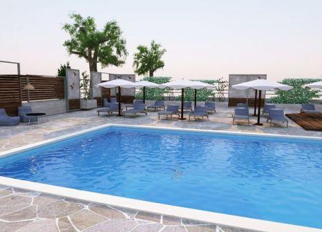 Hotel Alkionis 4 Bewertungen - Bild von FTI Touristik
