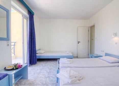 Hotel Athina 59 Bewertungen - Bild von FTI Touristik