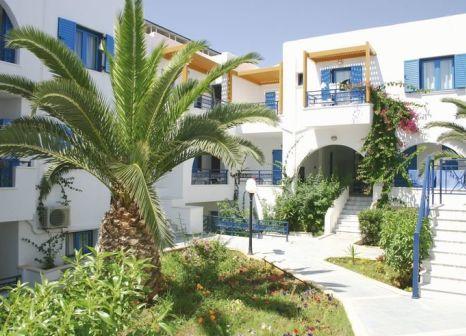 Hotel Venus Mare günstig bei weg.de buchen - Bild von FTI Touristik