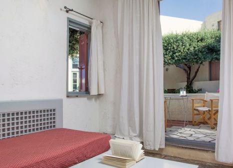 Hotelzimmer im Galaxy Villas Crete günstig bei weg.de