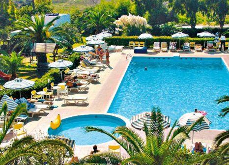 Pyli Bay Hotel 104 Bewertungen - Bild von FTI Touristik