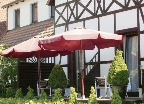 Landhotel Schorssow günstig bei weg.de buchen - Bild von FTI Touristik