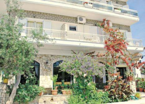Hotel Venetia günstig bei weg.de buchen - Bild von FTI Touristik