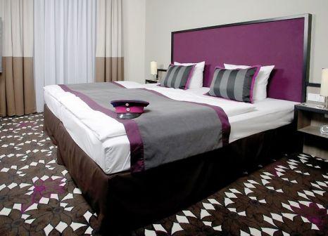 Mercure Hotel MOA Berlin günstig bei weg.de buchen - Bild von FTI Touristik