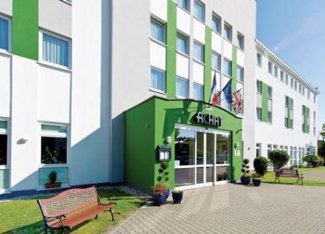 ACHAT Hotel Monheim am Rhein günstig bei weg.de buchen - Bild von FTI Touristik