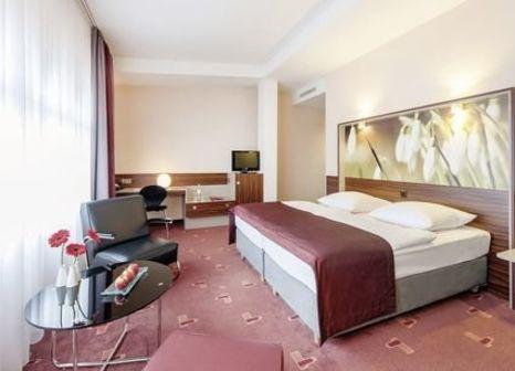 ACHAT Hotel Monheim am Rhein 0 Bewertungen - Bild von FTI Touristik