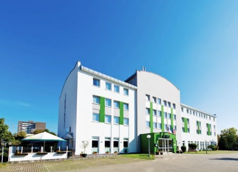 ACHAT Hotel Monheim am Rhein in Rhein-Main Region - Bild von FTI Touristik