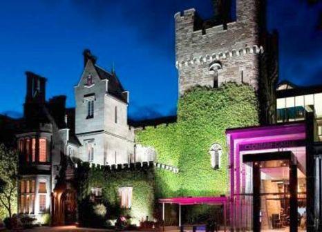 Hotel Clontarf Castle günstig bei weg.de buchen - Bild von FTI Touristik