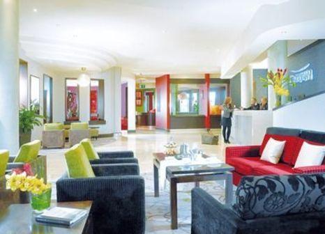 Carlton Hotel Blanchardstown 2 Bewertungen - Bild von FTI Touristik