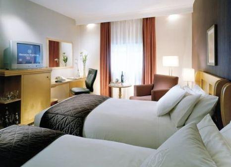 Hotel Sheraton Heathrow günstig bei weg.de buchen - Bild von FTI Touristik