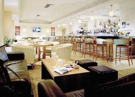 Hotel Sheraton Heathrow in Greater London - Bild von FTI Touristik