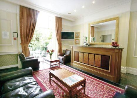 Grange Clarendon Hotel günstig bei weg.de buchen - Bild von FTI Touristik