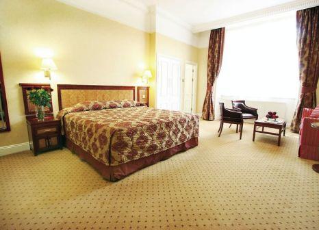 Grange Clarendon Hotel in Greater London - Bild von FTI Touristik