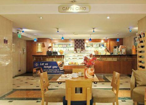 Hotel Hilton London Metropole 2 Bewertungen - Bild von FTI Touristik