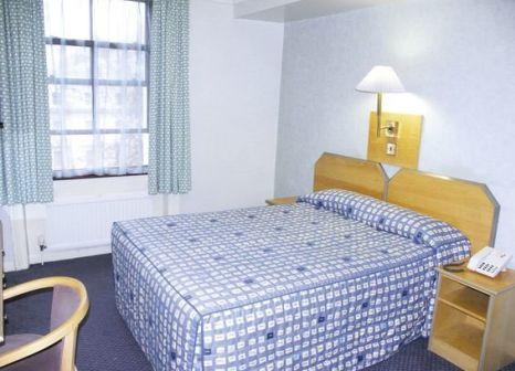 Hotel Norfolk Plaza 27 Bewertungen - Bild von FTI Touristik