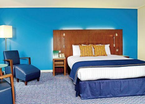 Hotel Holiday Inn Camden Lock günstig bei weg.de buchen - Bild von FTI Touristik