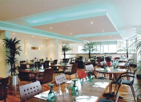 Hotel Holiday Inn Camden Lock in Greater London - Bild von FTI Touristik