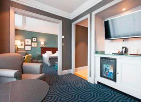 Hotel Scandic Park Helsinki 8 Bewertungen - Bild von FTI Touristik