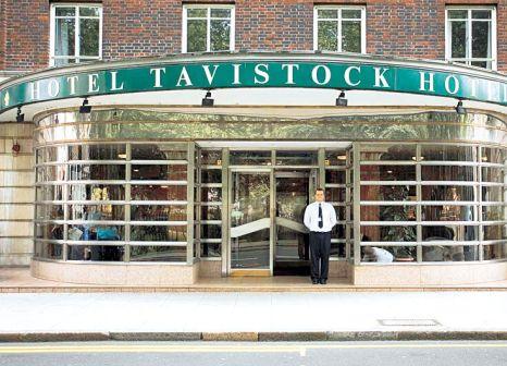 The Tavistock Hotel günstig bei weg.de buchen - Bild von FTI Touristik