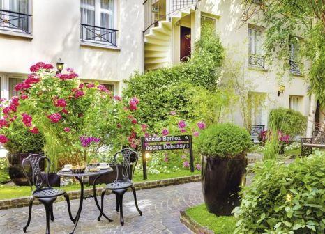 Hotel Le Patio Bastille in Ile de France - Bild von FTI Touristik