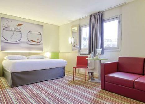 Hotel ibis Styles Paris La Defense Courbevoie günstig bei weg.de buchen - Bild von FTI Touristik