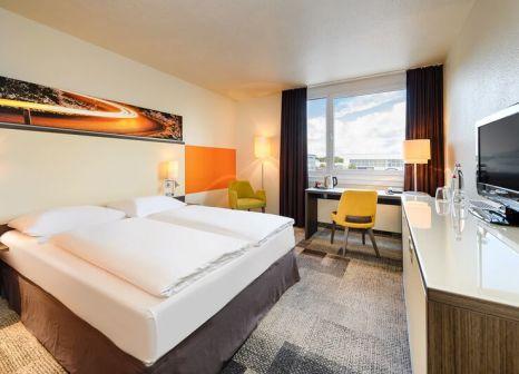Mercure Hotel Koeln West günstig bei weg.de buchen - Bild von FTI Touristik